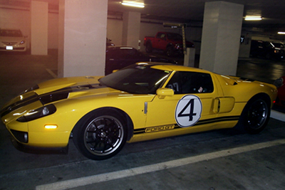 Best Car Detailing In Austin Tx