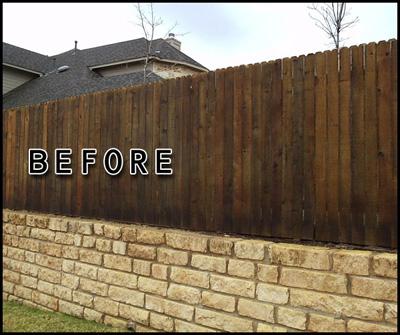 fence_01_bfr