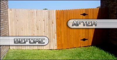 fence_05