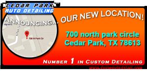 new-location_CedarPark_2015