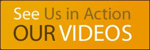 video_link_lft